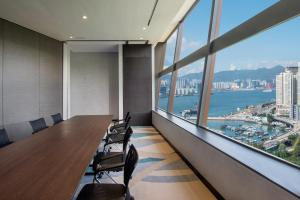 The Park Lane Hong Kong, a Pullman Hotel (17 of 105)