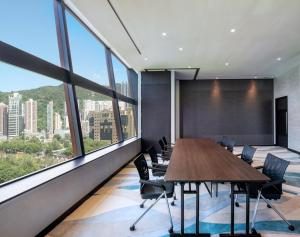 The Park Lane Hong Kong, a Pullman Hotel (15 of 105)