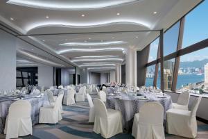 The Park Lane Hong Kong, a Pullman Hotel (14 of 105)