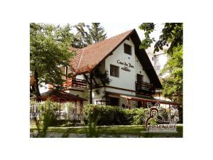 Casa din Parc