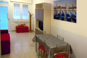 Appartamento Trilly - AbcAlberghi.com