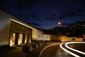 Hilton Garden Inn Cusco (10 of 43)