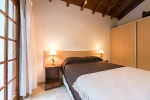 Cabañas Gonzalez, Lodge  Villa Gesell - big - 66