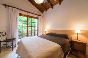 Cabañas Gonzalez, Lodge  Villa Gesell - big - 67