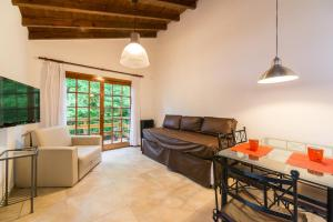 Cabañas Gonzalez, Lodge  Villa Gesell - big - 80