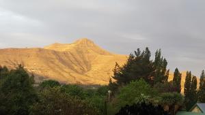 Mt Horeb Manor, Penzióny  Clarens - big - 55