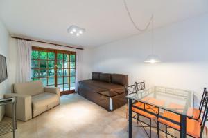 Cabañas Gonzalez, Lodge  Villa Gesell - big - 88