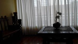Hotel 1915, Hotels  Alajuela - big - 11