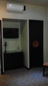 Hotel 1915, Hotels  Alajuela - big - 13