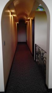 Hotel 1915, Hotels  Alajuela - big - 29