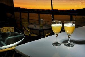 Hoteles Riviera Colonial, Szállodák  Arequipa - big - 20