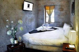 Hoteles Riviera Colonial, Szállodák  Arequipa - big - 1
