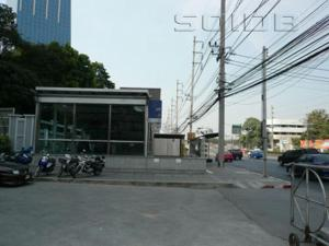 The Boss's Place Sathorn, Hotels  Bangkok - big - 14