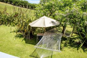 Kowhai Close Accommodation, Guest houses  Oneroa - big - 14