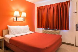 Motel 6 Texarkana, Motely  Texarkana - Texas - big - 40