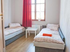 Hostel Open Tours