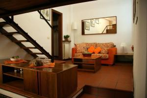 Astori Suite - AbcAlberghi.com