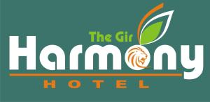 The Gir Harmony Hotel, Hotely  Sasan Gir - big - 22