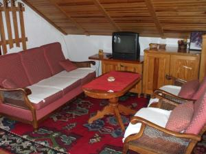 Mountain View Apartment, Apartmány  Zlatibor - big - 9