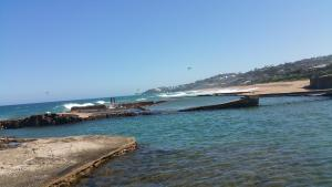 Belle Le Vie Guest House, Holiday homes  Ballito - big - 27