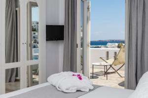 Kanale's Rooms & Suites (29 of 55)