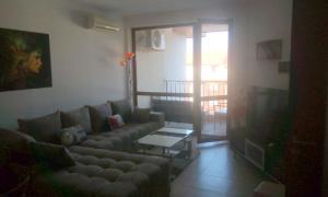 B44 Apollon Complex, Apartments  Ravda - big - 15