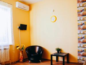 Abrikos Guest House, Affittacamere  Rostov on Don - big - 37