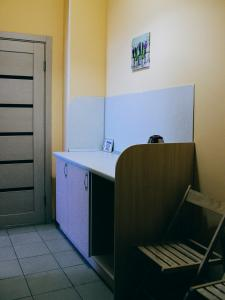 Abrikos Guest House, Affittacamere  Rostov on Don - big - 31