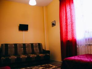 Abrikos Guest House, Affittacamere  Rostov on Don - big - 30