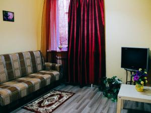 Abrikos Guest House, Affittacamere  Rostov on Don - big - 53