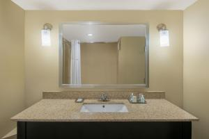 Wyndham Garden Texarkana, Hotel  Texarkana - Texas - big - 4