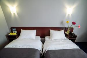Poseidon Hotel, Hotely  Mariupol' - big - 4