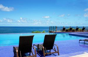 Pestana Bahia Lodge Residence, Hotely  Salvador - big - 6