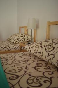 Exit Routine Hostel, Hostels  Timişoara - big - 12