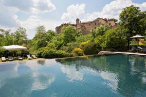 Castel Monastero (9 of 56)