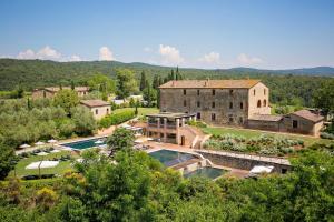 Castel Monastero (24 of 56)