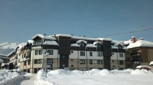 Gondola Apartments & Suites - Bansko