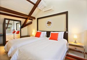 Pestana Bahia Lodge Residence, Hotely  Salvador - big - 8
