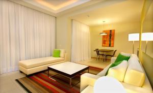 Pestana Bahia Lodge Residence, Hotely  Salvador - big - 5