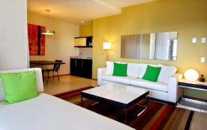 Pestana Bahia Lodge Residence, Hotely  Salvador - big - 4