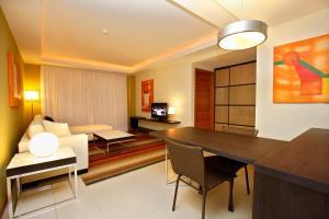 Pestana Bahia Lodge Residence, Hotely  Salvador - big - 3