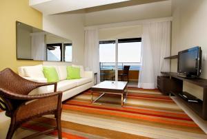 Pestana Bahia Lodge Residence, Hotely  Salvador - big - 7