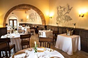 Castel Monastero (11 of 56)