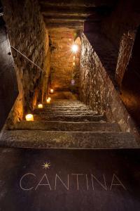 Castel Monastero (28 of 56)