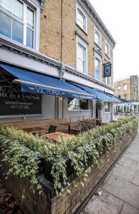 The Victoria Inn (17 of 27)
