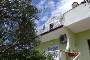 Apartments & Bungalows Ivanović, Affittacamere  Kaštela - big - 26