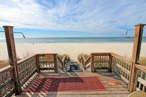 Calypso 2-608 West PCB Condo, Ferienwohnungen  Panama City Beach - big - 21