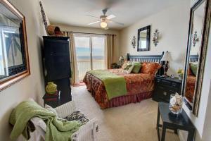 Calypso 2-608 West PCB Condo, Ferienwohnungen  Panama City Beach - big - 15