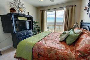Calypso 2-608 West PCB Condo, Ferienwohnungen  Panama City Beach - big - 14