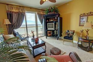 Calypso 2-608 West PCB Condo, Ferienwohnungen  Panama City Beach - big - 7